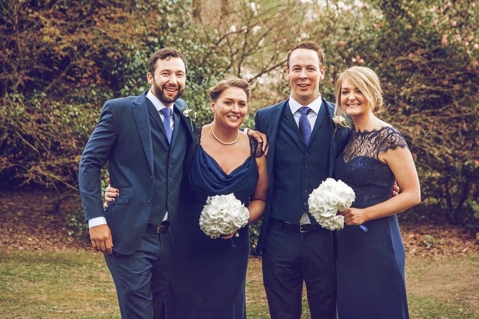 Wedding-photographer-wicklow-dublin_Ballyvolane_084.jpg