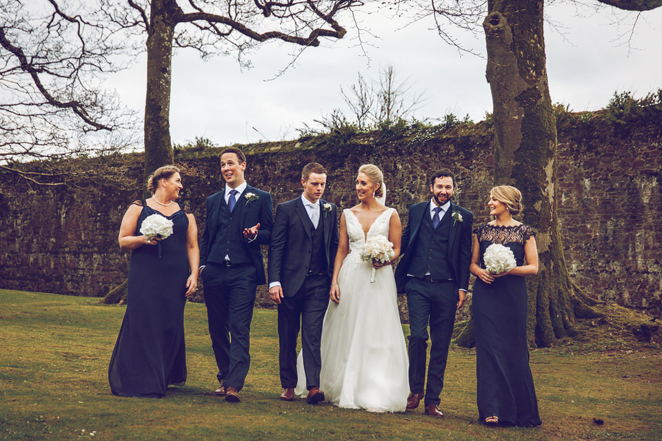 Wedding-photographer-wicklow-dublin_Ballyvolane_083.jpg