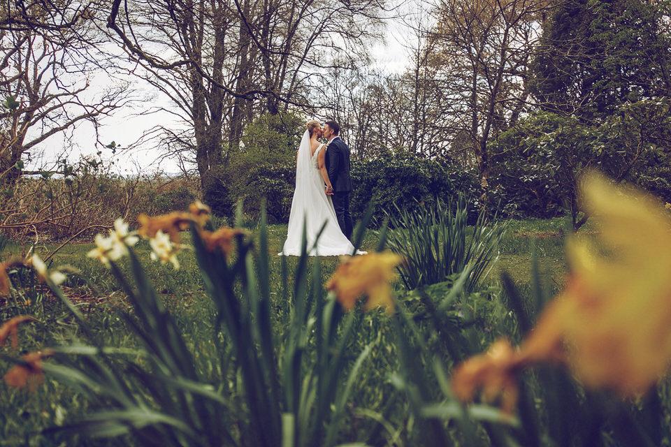 Wedding-photographer-wicklow-dublin_Ballyvolane_085.jpg