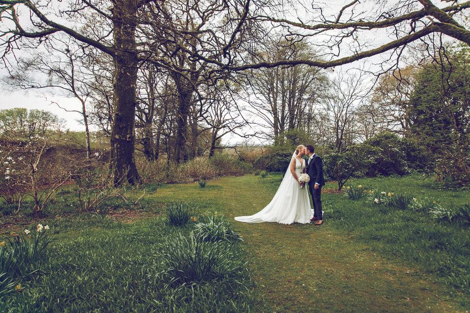 Wedding-photographer-wicklow-dublin_Ballyvolane_086.jpg