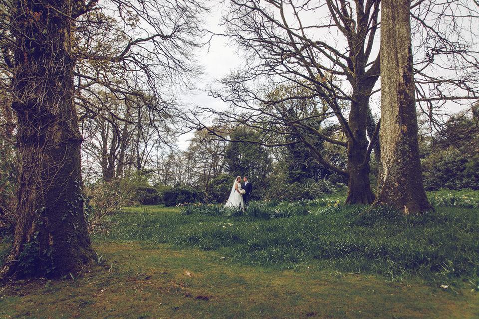 Wedding-photographer-wicklow-dublin_Ballyvolane_087.jpg