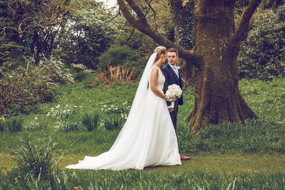 Wedding-photographer-wicklow-dublin_Ballyvolane_089.jpg