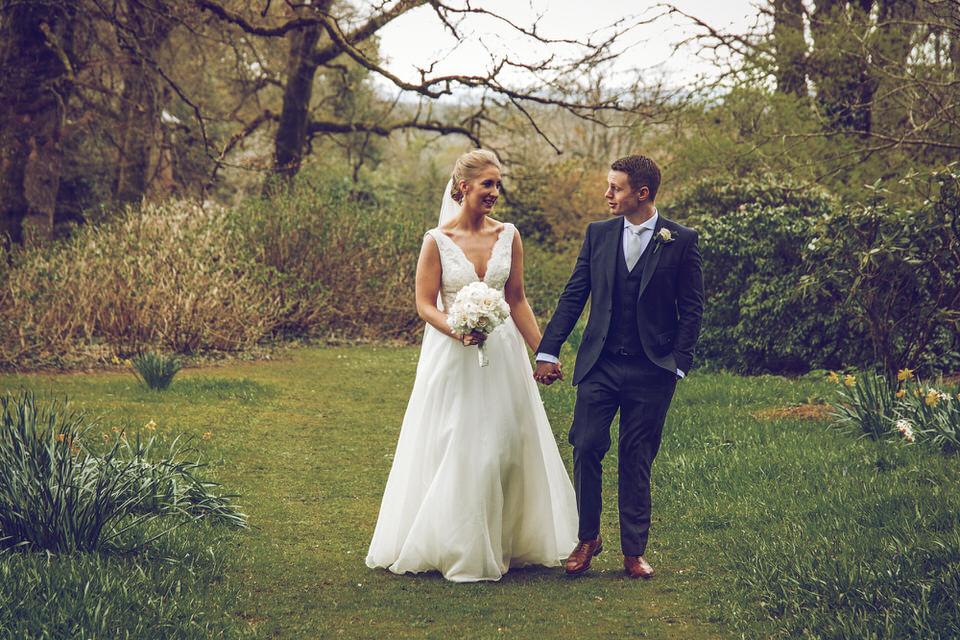 Wedding-photographer-wicklow-dublin_Ballyvolane_088.jpg