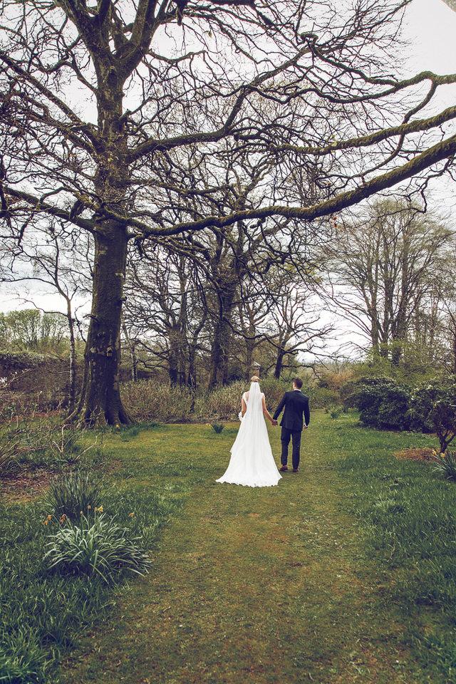 Wedding-photographer-wicklow-dublin_Ballyvolane_090.jpg