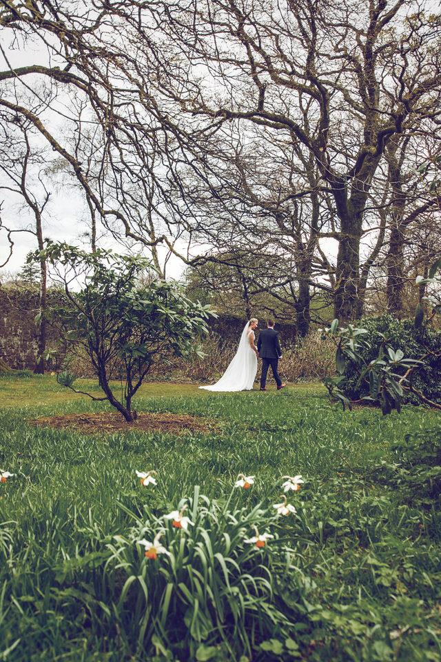 Wedding-photographer-wicklow-dublin_Ballyvolane_091.jpg