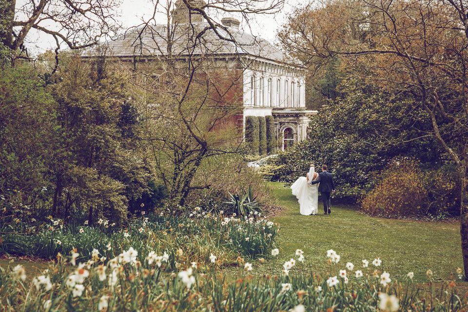 Wedding-photographer-wicklow-dublin_Ballyvolane_093.jpg