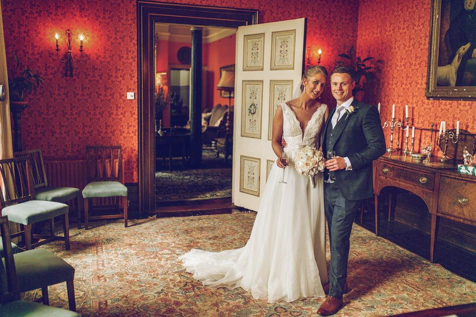Wedding-photographer-wicklow-dublin_Ballyvolane_094.jpg