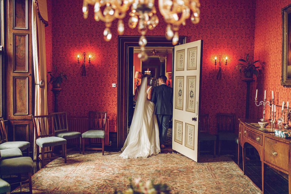 Wedding-photographer-wicklow-dublin_Ballyvolane_095.jpg