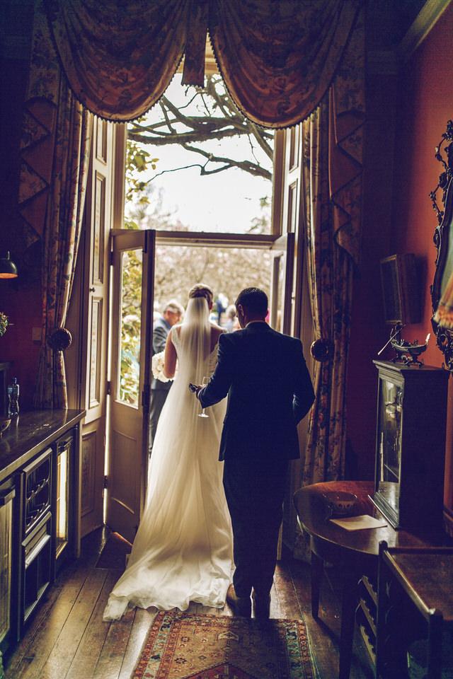 Wedding-photographer-wicklow-dublin_Ballyvolane_096.jpg