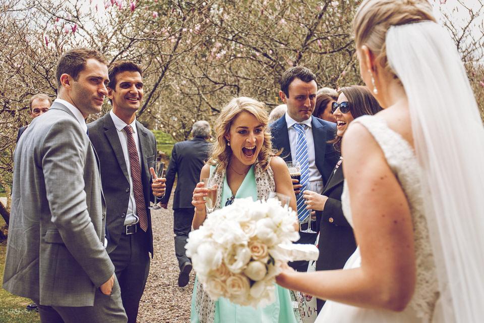 Wedding-photographer-wicklow-dublin_Ballyvolane_097.jpg