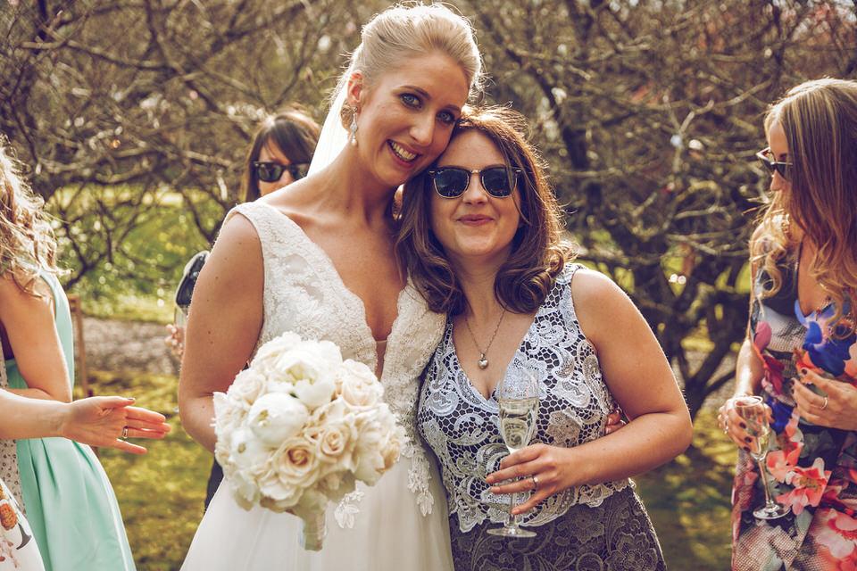 Wedding-photographer-wicklow-dublin_Ballyvolane_098.jpg