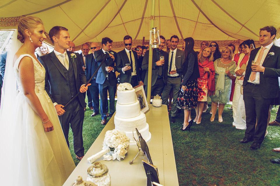 Wedding-photographer-wicklow-dublin_Ballyvolane_100.jpg