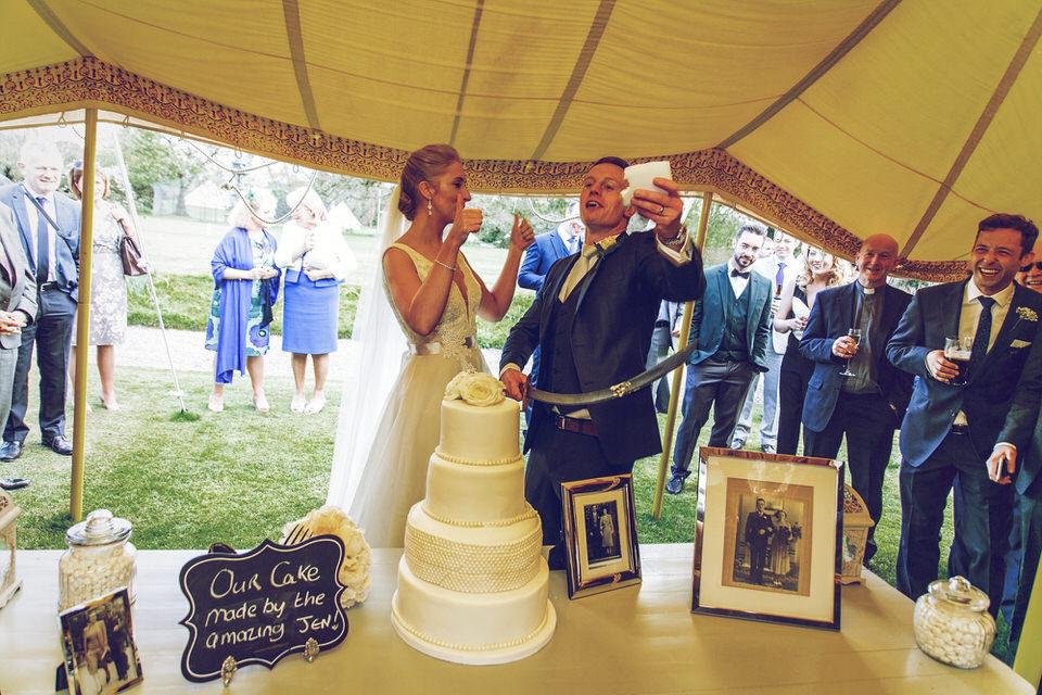 Wedding-photographer-wicklow-dublin_Ballyvolane_101.jpg