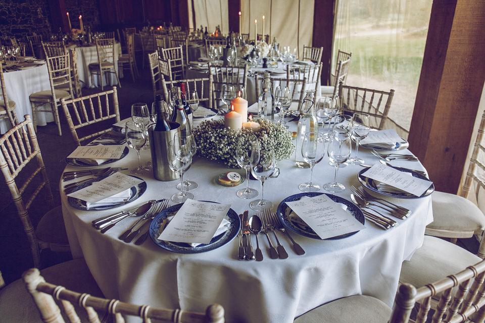 Wedding-photographer-wicklow-dublin_Ballyvolane_102.jpg