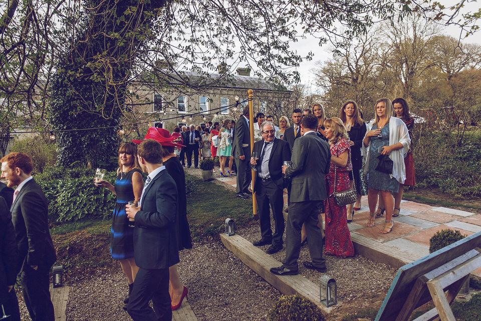 Wedding-photographer-wicklow-dublin_Ballyvolane_105.jpg
