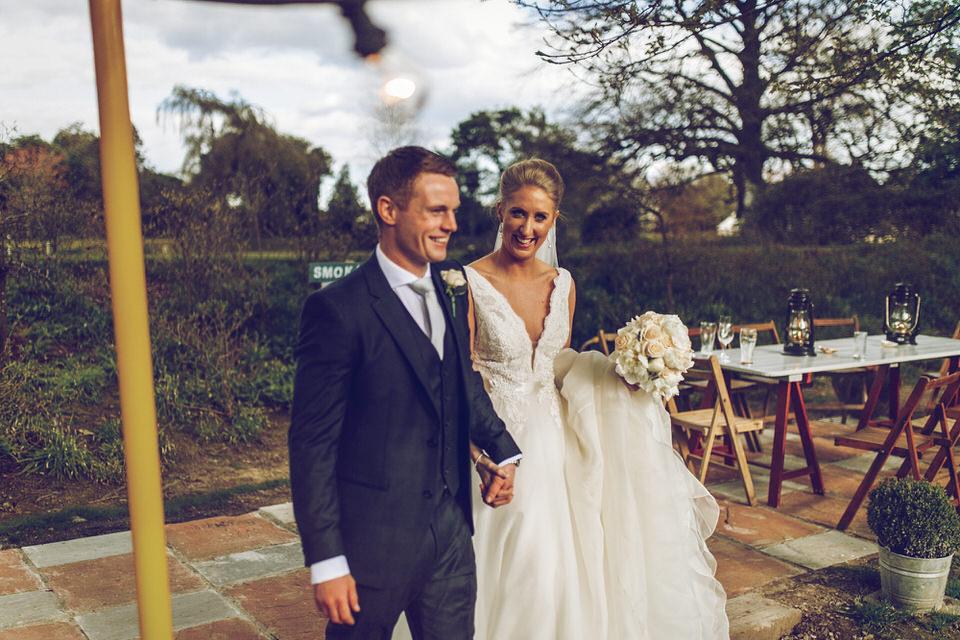 Wedding-photographer-wicklow-dublin_Ballyvolane_110.jpg