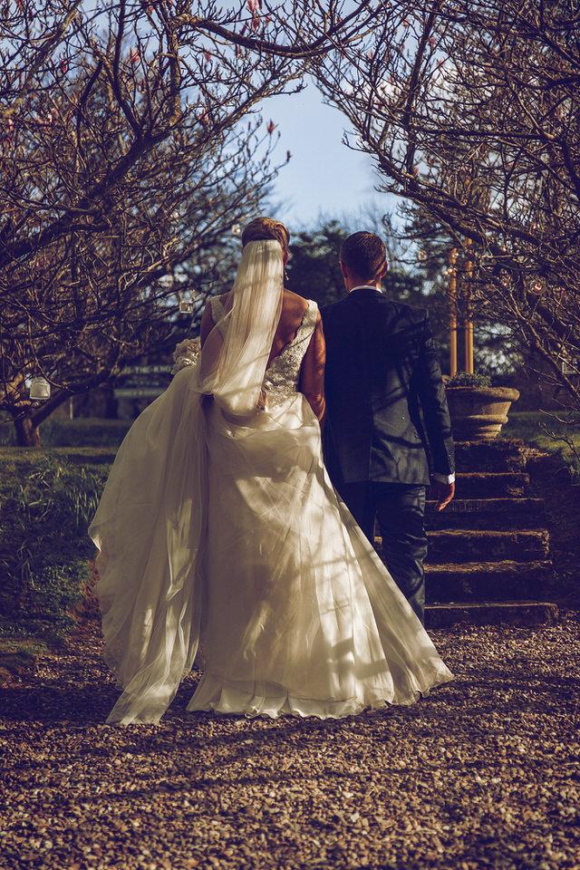 Wedding-photographer-wicklow-dublin_Ballyvolane_109.jpg