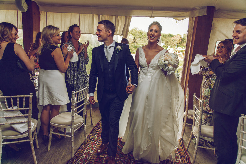 Wedding-photographer-wicklow-dublin_Ballyvolane_111.jpg