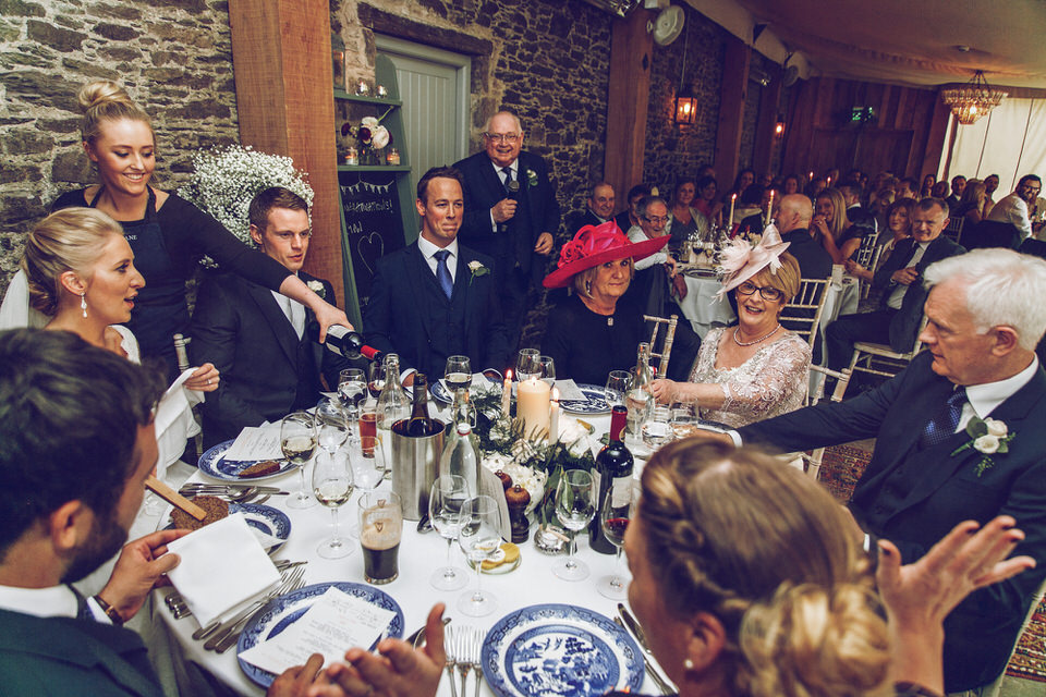 Wedding-photographer-wicklow-dublin_Ballyvolane_113.jpg