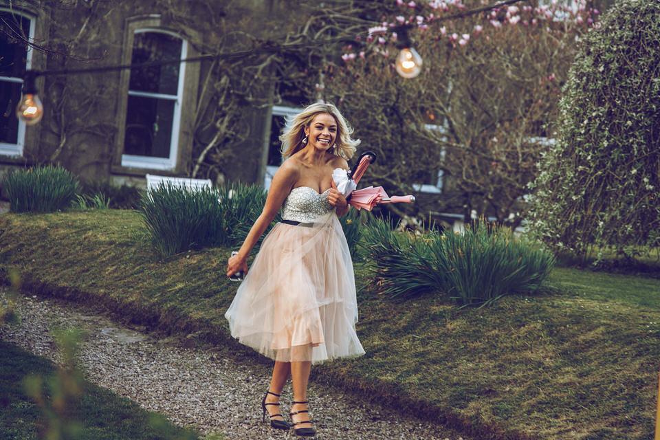 Wedding-photographer-wicklow-dublin_Ballyvolane_114.jpg