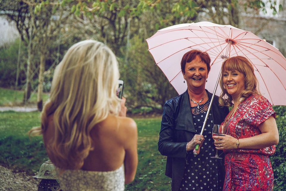 Wedding-photographer-wicklow-dublin_Ballyvolane_117.jpg