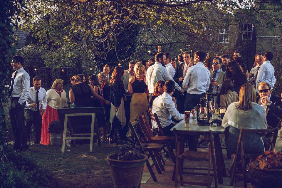 Wedding-photographer-wicklow-dublin_Ballyvolane_116.jpg