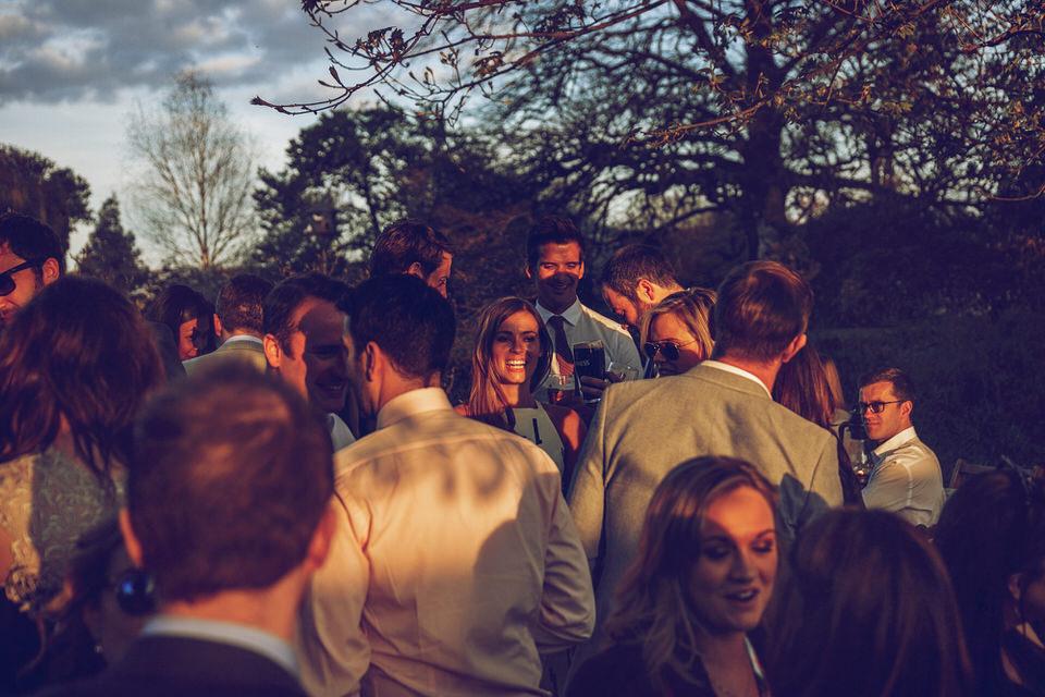 Wedding-photographer-wicklow-dublin_Ballyvolane_118.jpg