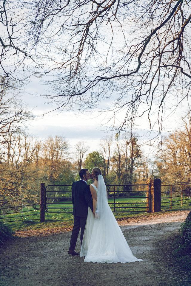 Wedding-photographer-wicklow-dublin_Ballyvolane_120.jpg