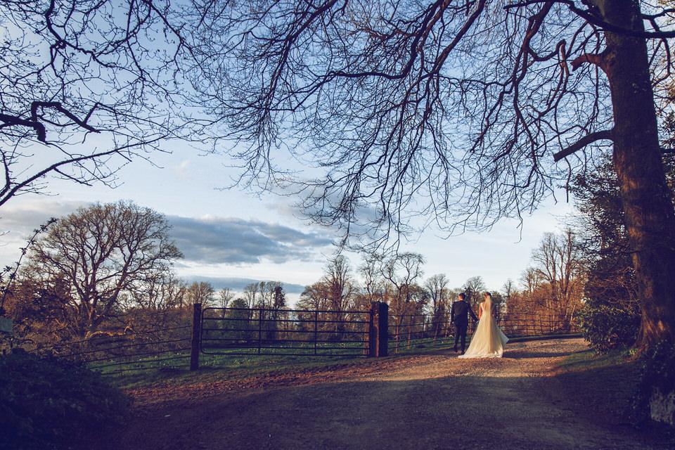 Wedding-photographer-wicklow-dublin_Ballyvolane_121.jpg