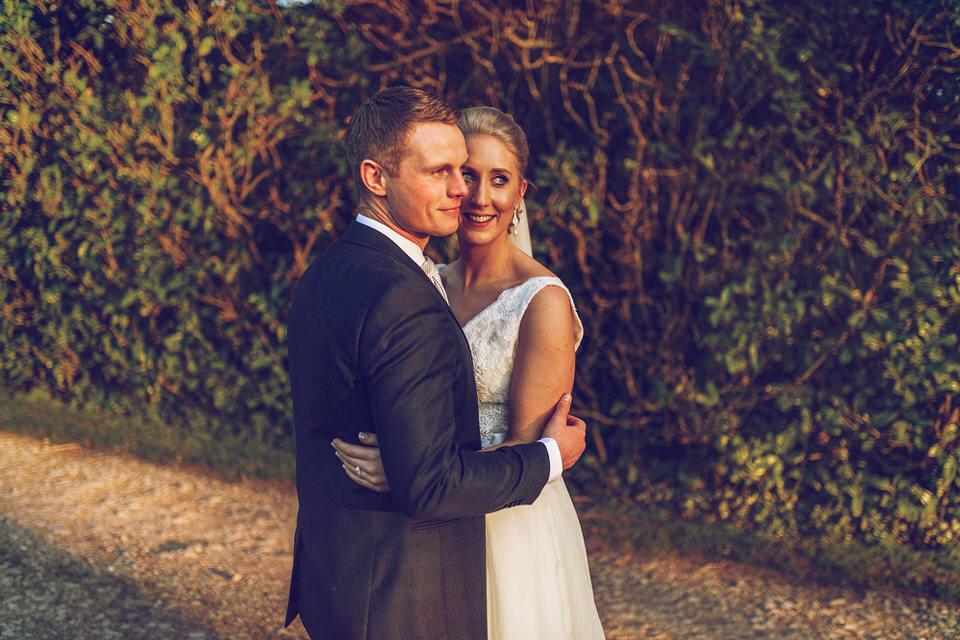 Wedding-photographer-wicklow-dublin_Ballyvolane_122.jpg