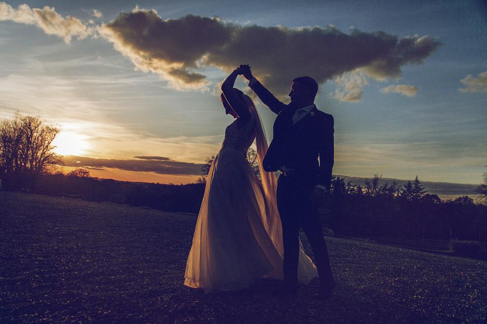 Wedding-photographer-wicklow-dublin_Ballyvolane_124.jpg
