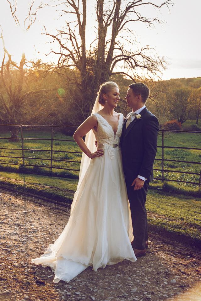 Wedding-photographer-wicklow-dublin_Ballyvolane_123.jpg