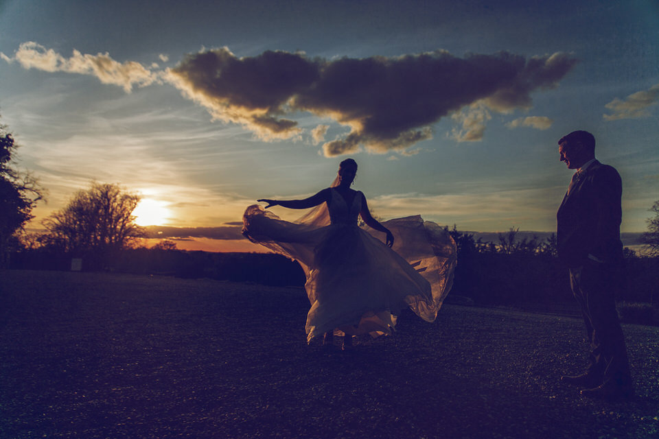 Wedding-photographer-wicklow-dublin_Ballyvolane_125.jpg