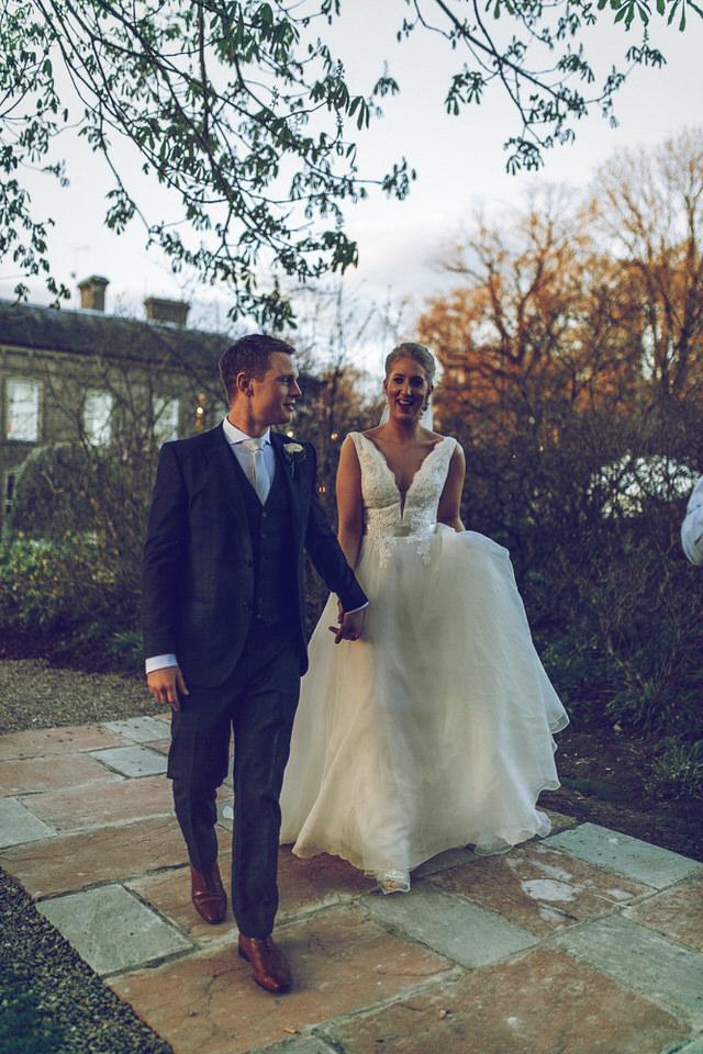 Wedding-photographer-wicklow-dublin_Ballyvolane_126.jpg