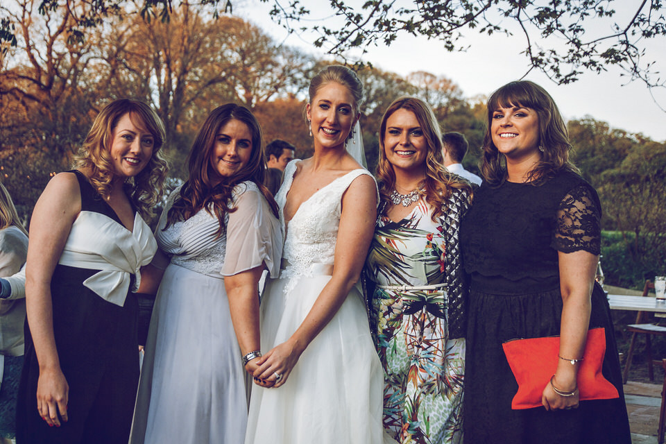 Wedding-photographer-wicklow-dublin_Ballyvolane_127.jpg