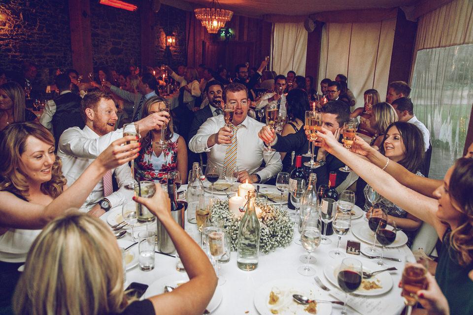 Wedding-photographer-wicklow-dublin_Ballyvolane_130.jpg