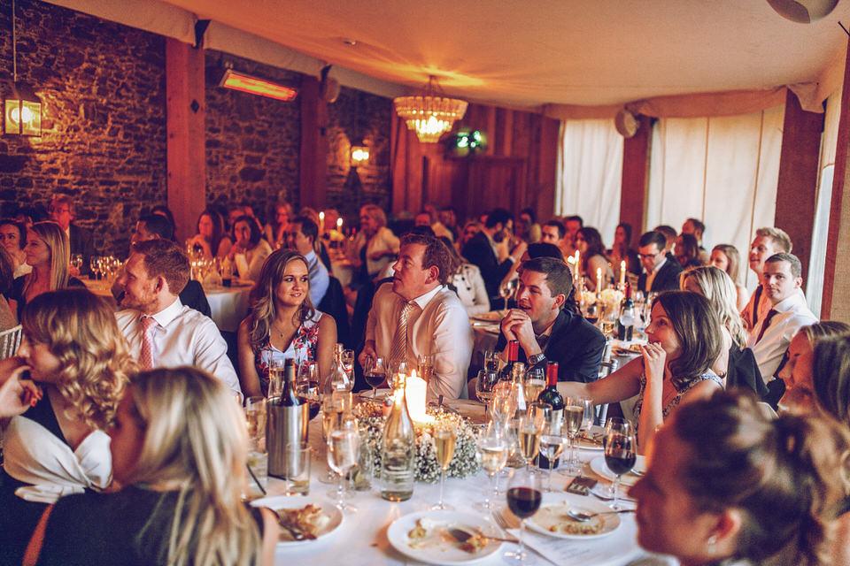 Wedding-photographer-wicklow-dublin_Ballyvolane_132.jpg