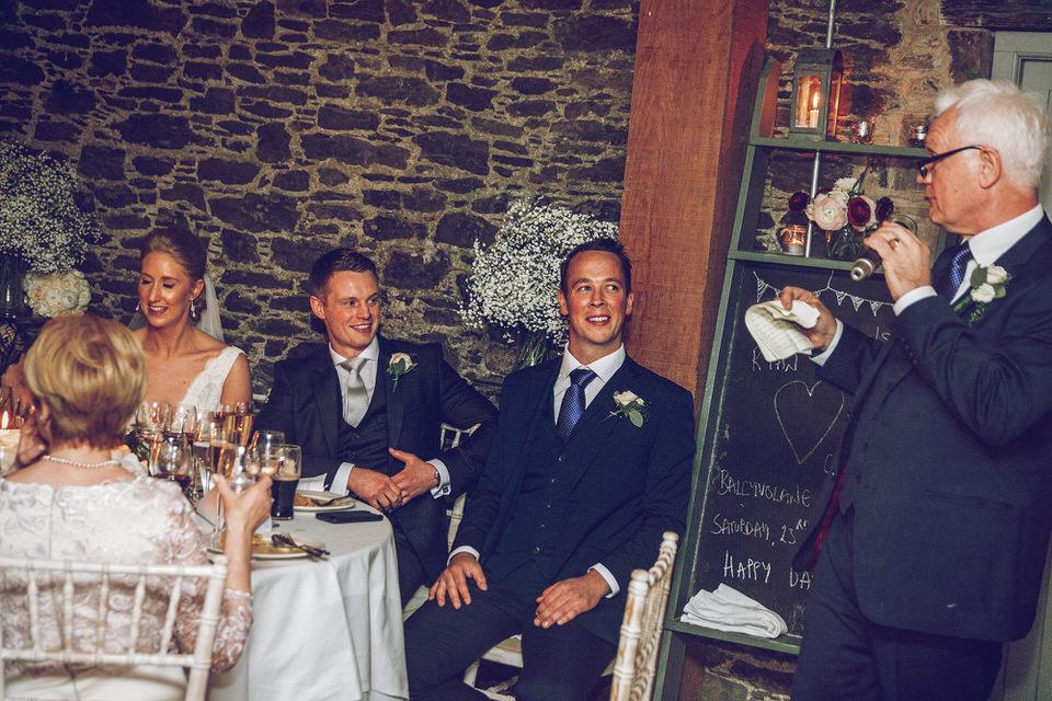 Wedding-photographer-wicklow-dublin_Ballyvolane_133.jpg
