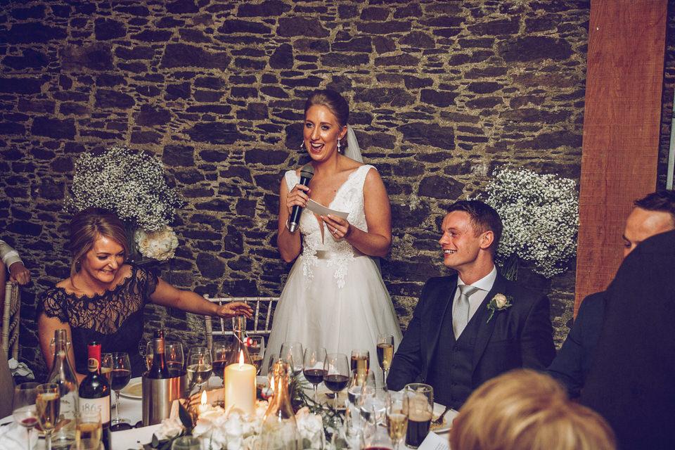 Wedding-photographer-wicklow-dublin_Ballyvolane_134.jpg