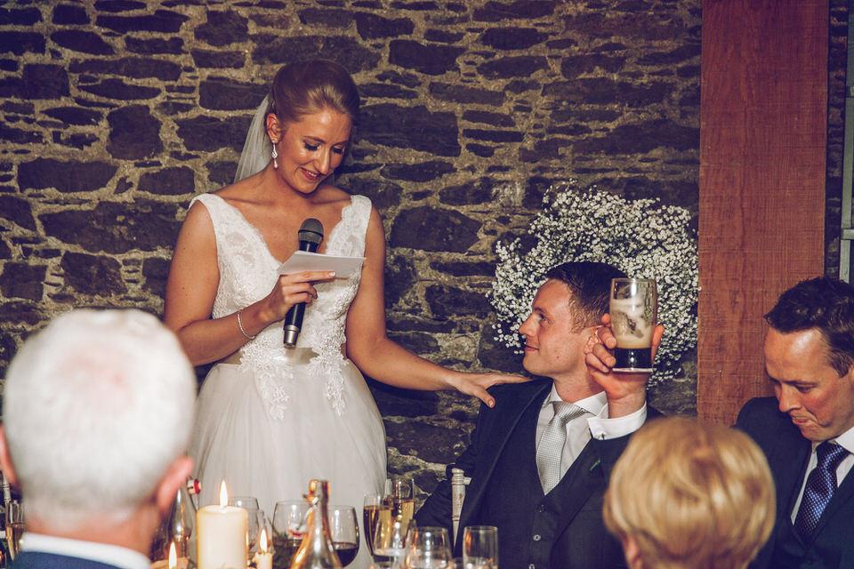 Wedding-photographer-wicklow-dublin_Ballyvolane_135.jpg