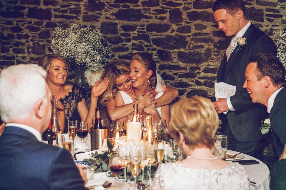 Wedding-photographer-wicklow-dublin_Ballyvolane_136.jpg
