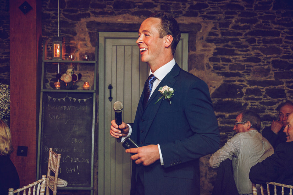 Wedding-photographer-wicklow-dublin_Ballyvolane_138.jpg