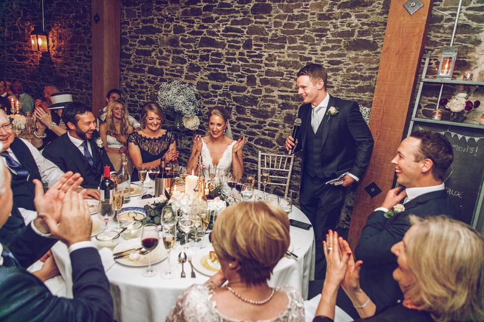 Wedding-photographer-wicklow-dublin_Ballyvolane_137.jpg