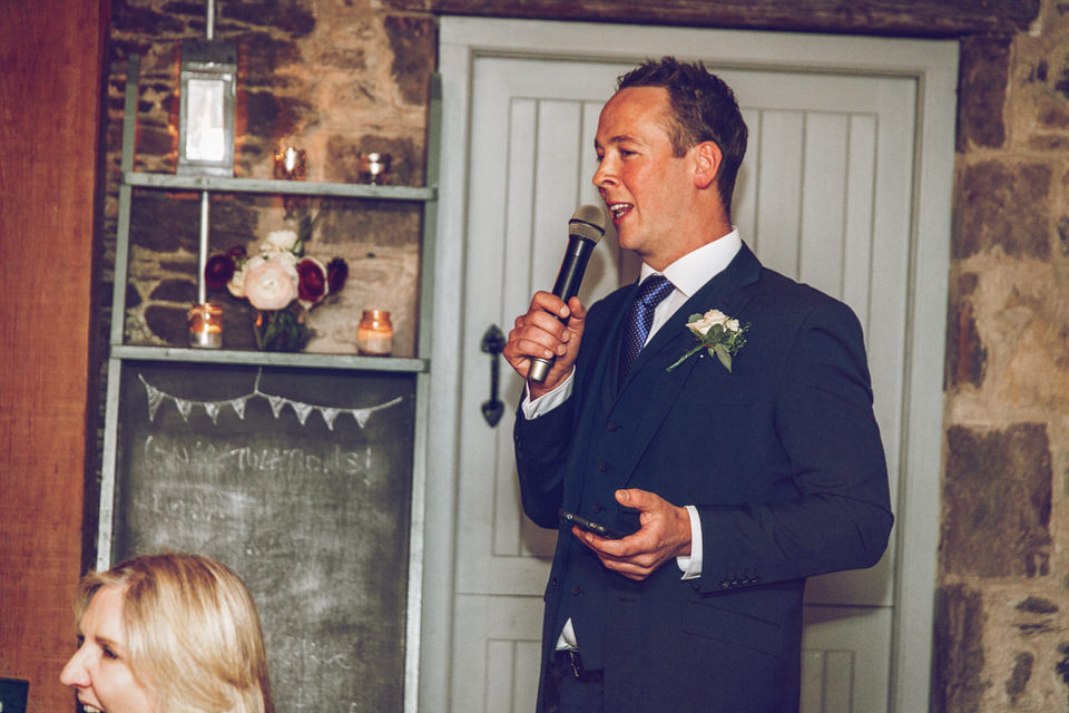 Wedding-photographer-wicklow-dublin_Ballyvolane_139.jpg