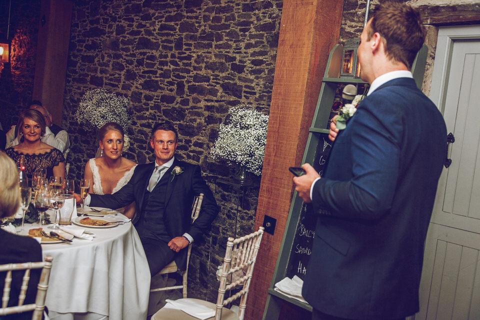 Wedding-photographer-wicklow-dublin_Ballyvolane_140.jpg