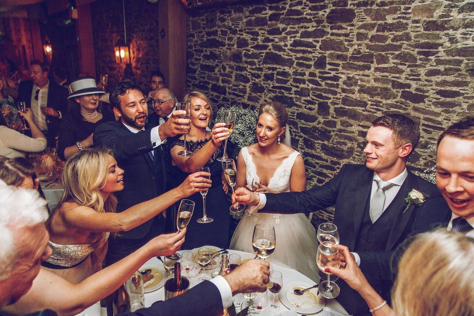 Wedding-photographer-wicklow-dublin_Ballyvolane_141.jpg
