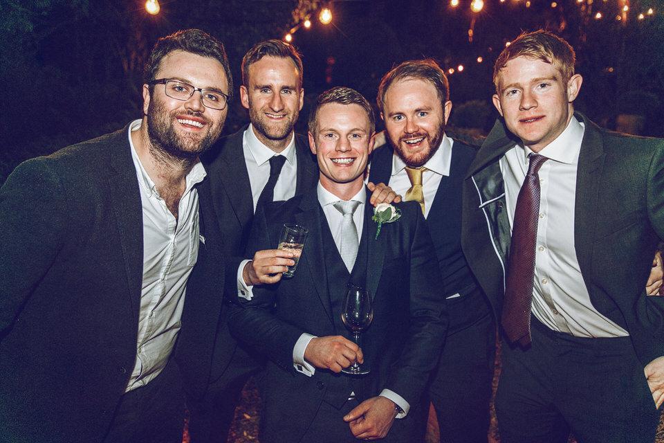 Wedding-photographer-wicklow-dublin_Ballyvolane_143.jpg