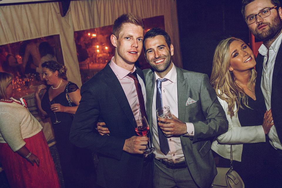 Wedding-photographer-wicklow-dublin_Ballyvolane_144.jpg