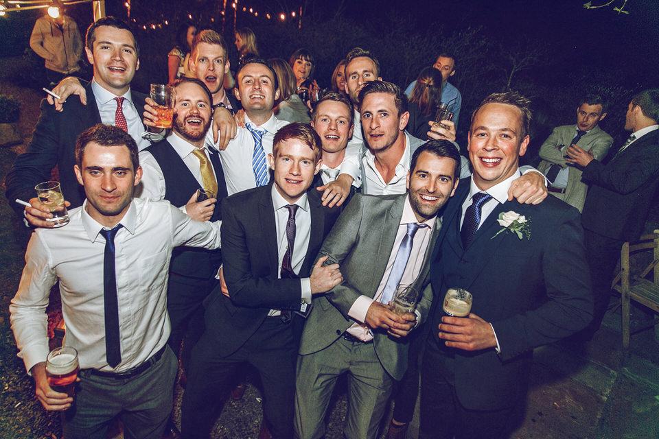 Wedding-photographer-wicklow-dublin_Ballyvolane_145.jpg