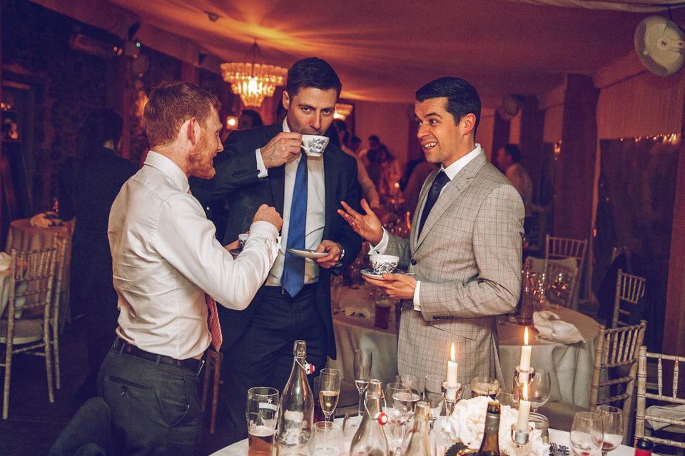 Wedding-photographer-wicklow-dublin_Ballyvolane_146.jpg